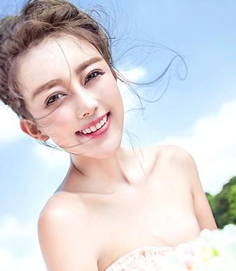 杭州样片,佛山商业摄影